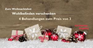 Weihnachtsangebot1